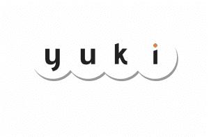 Yuki 2Count administratiekantoor rotterdam
