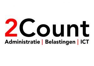 2Count administratiekantoor rotterdam