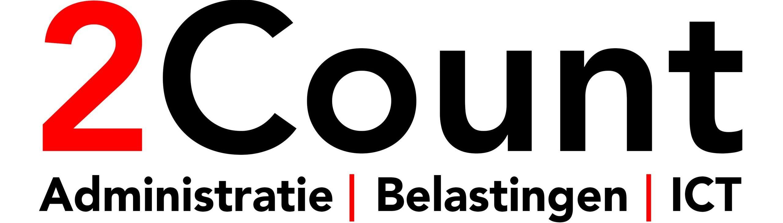 Administratiekantoor 2Count Rotterdam