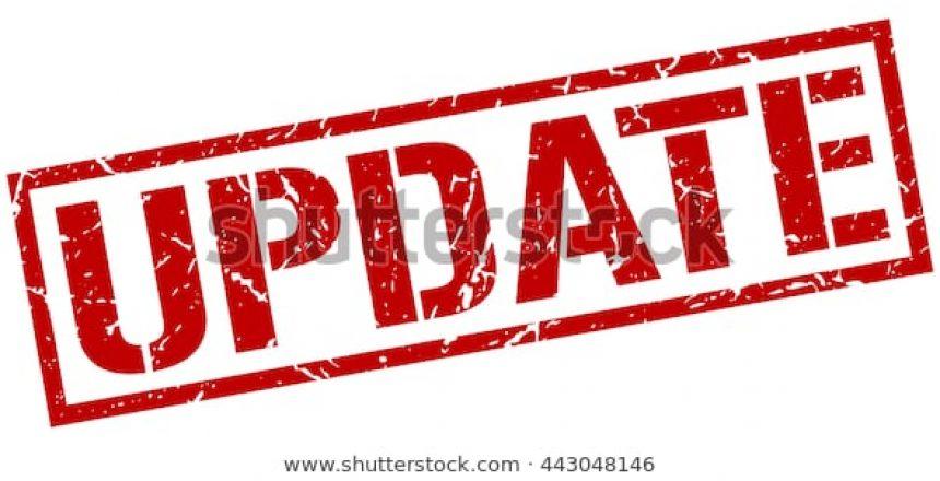 update-administratiekantoor rotterdam